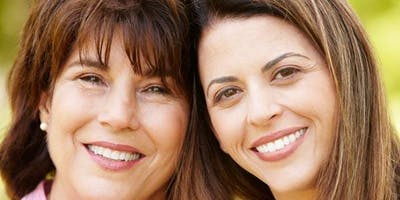 Anxiety, Hormone Imbalance & Fatigue Seminar w/ Dr. Tal Cohen - Wellness Expert Lake Oswego OR (8/28/19) (6pm)