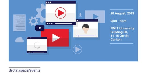 Using video in teaching and assessment