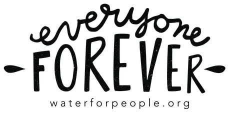 DC Water For People Fall Hike 2019 tickets