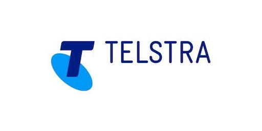 Mudgee Chamber of Commerce: Business After Hours – Telstra Store Mudgee