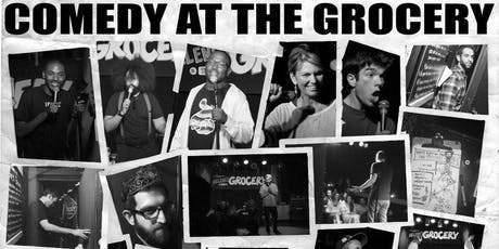Working It Out: The Labor Day Stand Up Show tickets