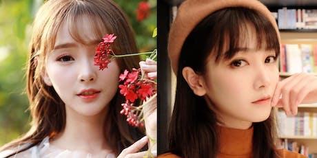 0914 思念的季節|丹婷、湘湘 tickets