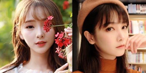 0914 思念的季節|丹婷、湘湘