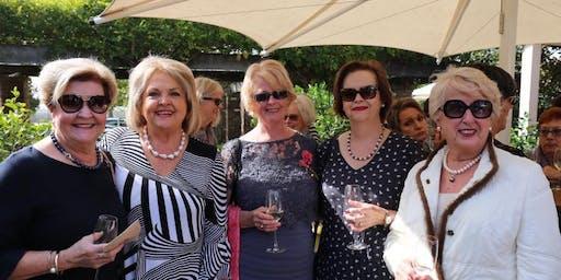 Pokolbin Rugby Club Ladies' Luncheon 2019