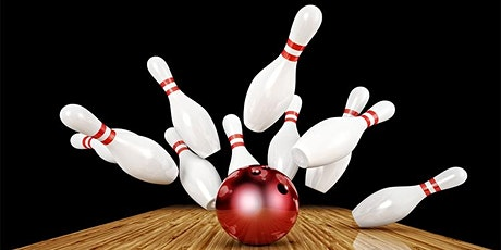 SOTX Rio Grande Valley 12-15 yrs McAllen Bowling Competition billets
