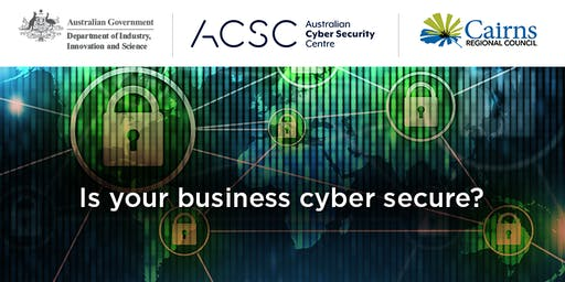 Cyber Security for Marine and Aviation - Is your business protected?