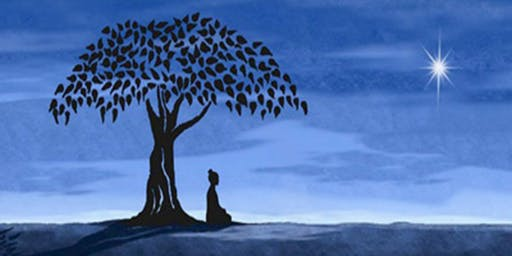 Mindfulness and Beyond, Level 2: Self-Mastery