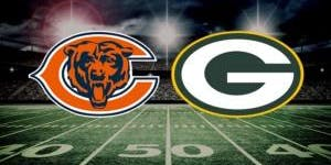230 United Bears-Packers Watch Party