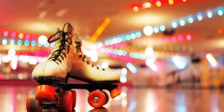 DWMHA's Skating for Life: Back to School Skate tickets