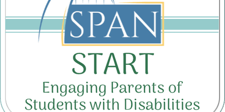 Inclusion: What Parents Can Do! Training Series North tickets