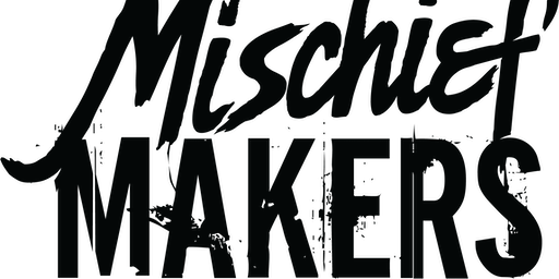 Mischief Makers  @Inflation Nightclub