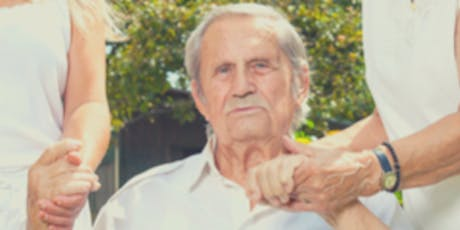 What you NEED to know about assisted living vs in-home care  tickets