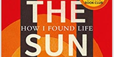 "KLS Book Club - ""The Sun Does Shine"""