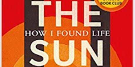 "KLS Book Club - ""The Sun Does Shine"" tickets"