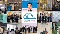 Cloud+Ace+Thailand