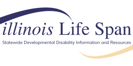 UPS for DownS: Navigating the Illinois Disability System