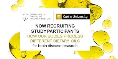 Now recruiting study participants for brain disease research