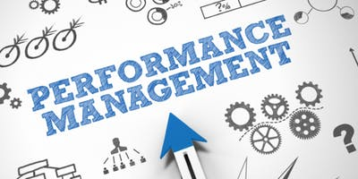 Start of Performance Cycle Information Sessions