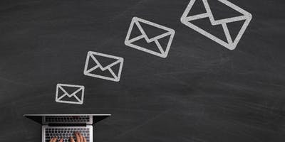 QLD - Email marketing (Cairns)