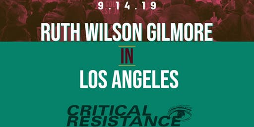 Los Angeles for Abolition:Dismantling Jails and Building Liberation