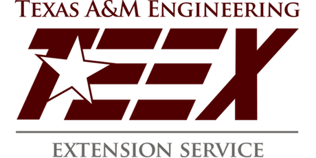 MGT-345, Disaster Management for  Electric Power Systems tickets