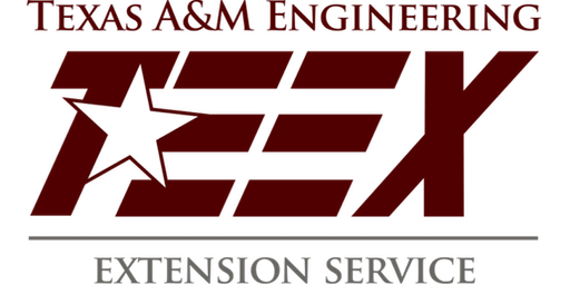 MGT-345, Disaster Management for  Electric Power Systems