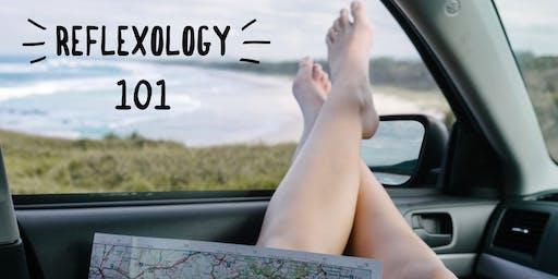 Reflexology 101