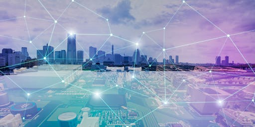 KSL: Internet of Things (IoT) in Businesses, Cities and Homes