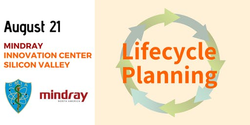Lifecycle Planning