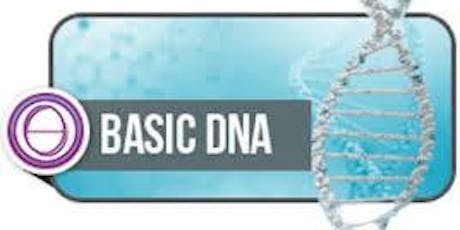 ThetaHealing Basic DNA Class (9/19th-21st) - Yacolt, WA tickets