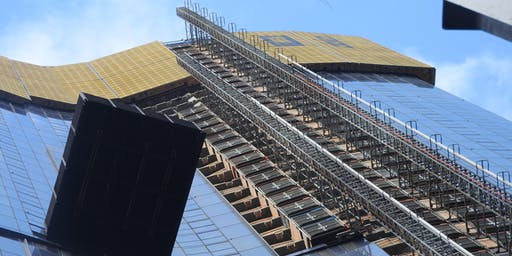 Behind the Screen: who drives innovation in high-rise construction?