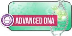 ThetaHealing Advanced DNA Class (10/3rd-5th) -...