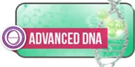 ThetaHealing Advanced DNA Class (10/3rd-5th) - Kalispell, MT tickets