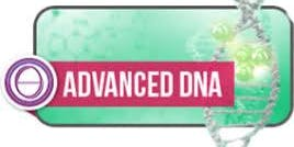ThetaHealing Advanced DNA Class (10/3rd-5th) - Kalispell, MT