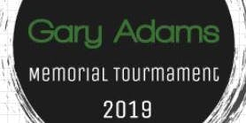 Gary Adams Memorial Chili Cook-off and Horseshoe Tournament