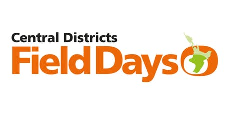 Central Districts Field Days tickets