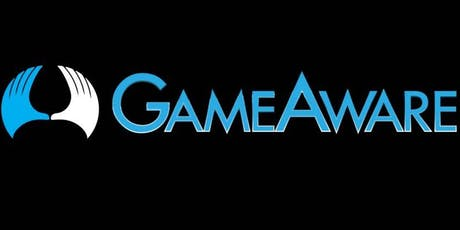 Game Aware at Sydney Technical High School tickets