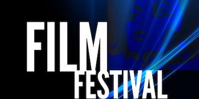 TMT Film Festival
