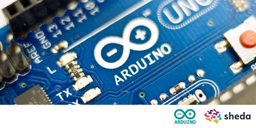 Made for Humans: Creating impactful IoT solutions with Arduino