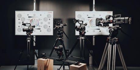 Ted's Cameras Maroochydore Photography Expo | Maroochydore  tickets