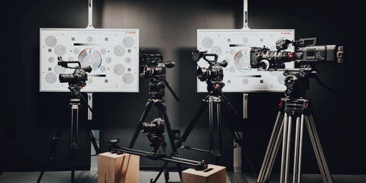 Ted's Cameras Maroochydore Photography Expo | Maroochydore