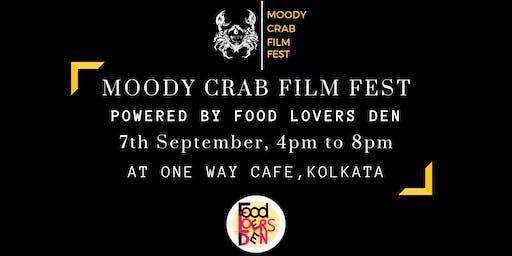 Moody Crab Film Festival