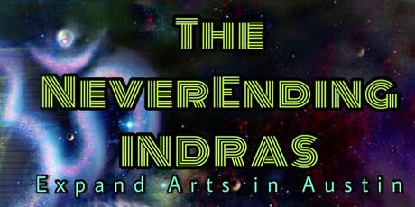 Neverending Indras All Night HOUSE Party tickets