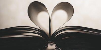 Book Club @ Deloraine Library