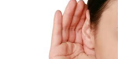 Free Hearing Screenings with Australian Hearing