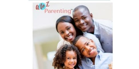 A to Z Parenting :  Back to School Routines that Work