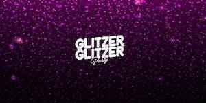 GLITZER GLITZER Party * 31.08.19 * Musik & Frieden,...