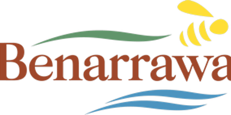 Benarrawa Community Development Association's Annual General Meeting tickets