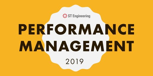 New Performance Management Framework for Executive Grade and above Staff