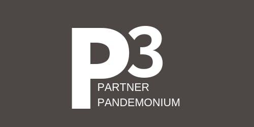 Partner Pandemonium 3